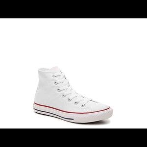 Men's Chuck Taylor All-Star Converse
